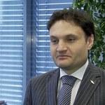 Prezes Dow Polska: Branża chemiczna będzie rosnąć. Nie zagrozi jej porozumienie o wolnym handlu UE-USA