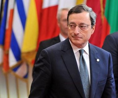 Prezes EBC: Bardzo dobry wynik szczytu UE
