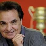 Prezes FC Sion Christian Constantin z zakazem stadionowym