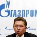 Prezes Gazpromu: Budowa gazociągu Jamał-Europa II bardzo prawdopodobna