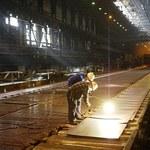 Prezes HIPH: Hutnictwo podejmie starania o import energii - krajowa jest zbyt droga