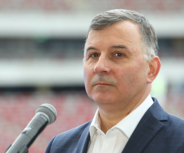 Prezes Jagiełło opuścił PKO BP. Pracownicy pożegnali go brawami