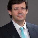 Prezes Jeronimo Martins komentuje wyzwania dla handlu i światowej gospodarki
