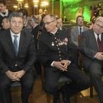 Prezes Kopalni Soli Wieliczka odwołany, szefowa PIP złożyła dymisję