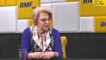Prezes Naczelnej Rady Pielęgniarek i Położnych: Mówcie państwo prawdę, nikt nie zostanie bez pomocy