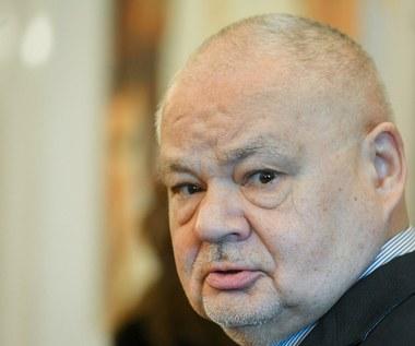 Prezes NBP: Banknot 1000 zł może się pojawić w 2025 roku