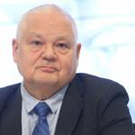 Prezes NBP: Długa droga do podwyżek stóp procentowych