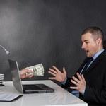 Prezes NBP skontroluje e-kantory