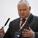 Prezes NBP w czwartek spotka się z prezydentem ws. ustawy o ograniczeniu zarobków w banku centralnym