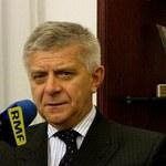 Prezes NBP zapowiada walkę o złotego