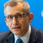 Prezes NIK-u Krzysztof Kwiatkowski zostanie przesłuchany w Sejmie