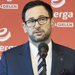 """Prezes Orlenu Daniel Obajtek Człowiekiem Roku 2020 """"Wprost"""""""