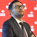Prezes Orlenu: Nikt z nas nie będzie redagował tekstów