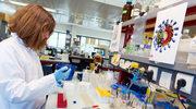 Prezes Pfizer Polska: Pierwsi pacjenci otrzymali dawkę potencjalnej szczepionki na COVID-19