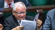 """Prezes PiS: Kampania """"Sprawiedliwe sądy"""" doskonała"""