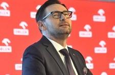Prezes PKN Orlen Daniel Obajtek Człowiekiem Roku Forum Ekonomicznego