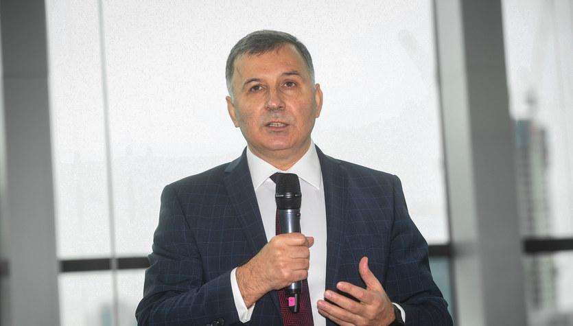 Prezes PKO BP: Coraz więcej banków będzie mieć problemy