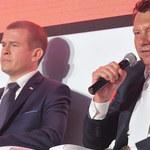 Prezes Polskiego Związku Kolarskiego o aferze obyczajowej: Próba destabilizacji