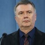 Prezes Prawicy RP: Nie rozumiem decyzji Marka Jurka o starcie z listy Kukiz'15