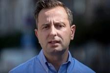 """Prezes PSL o """"Piątce dla zwierząt"""": To atak na wolność gospodarczą"""