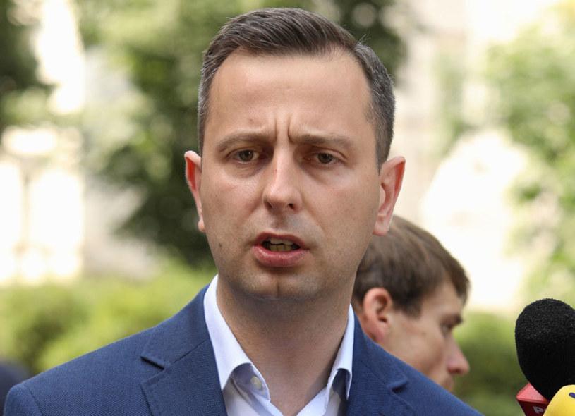 Kosiniak-Kamysz: Prezydent zatrzymał szaleństwo PiS ...