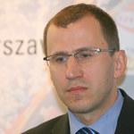 Prezes PZBiath. o rezygnacji trenerów: Liczyliśmy na więcej