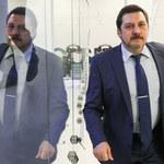 Prezes Rosyjskiej Federacji Lekkiej Atletyki podał się do dymisji
