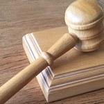 Prezes sądu okręgowego rezygnuje. To odpowiedź na bunt podopiecznych