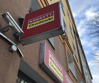 Prezes spółki KREDYTY-Chwilówki: Model finansowy naszej działalności przestał być efektywny