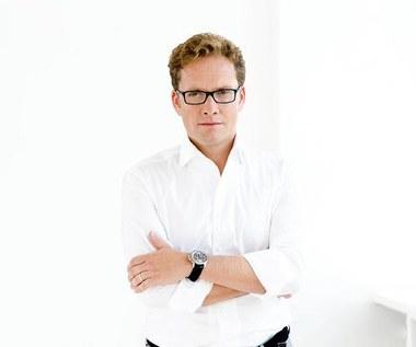 Prezes T-Mobile dla Interii: Zainwestujemy 5 mld zł