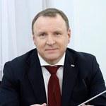 Prezes TVP: Staramy się robić telewizję rzetelną i spluralizowaną