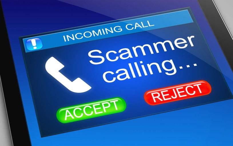 Prezes UKE ostrzega przed telefonami z egzotycznymi numerami kierunkowymi /123RF/PICSEL