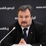 Prezes UOKiK: Decyzja PE o zakazie stosowania podwójnej jakości ułatwi dochodzenie praw konsumenckich