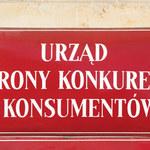 Prezes UOKiK wszczął postępowanie przeciwko spółce TeleGo