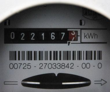 Prezes URE: Nie unikniemy podwyżek cen prądu i ciepła