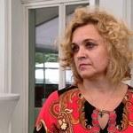 Prezes zarządu Lux Med: Całkiem darmowe leczenie jest nie do utrzymania