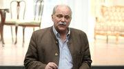 Prezes ZASP Krzysztof Szuster: Boimy się, czy widzowie do nas wrócą