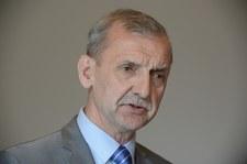 Prezes ZNP podał datę ws. formy i terminu protestu nauczycieli