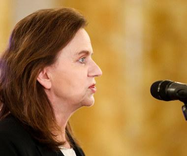 Prezes ZUS o pandemii: Wypłata emerytur i świadczeń jest bezpieczna
