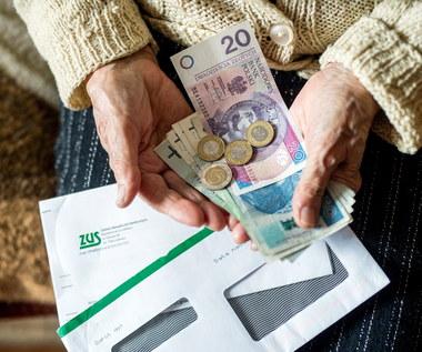Prezes ZUS: Przeliczenie czerwcowych emerytur bez wniosku