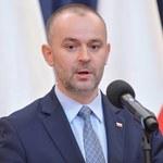Prezydencki minister: Nie tracimy zaufania do Zdzisława Sokala