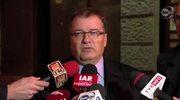 Prezydencki minister: Prezydent miał prawo zastosować prawo łaski wobec Mariusza Kamińskiego na każdym etapie postępowania