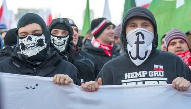 Prezydencki projekt ws. zakrywania twarzy - w Sejmie