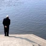 Prezydencki projektu ustawy ws. emerytur. Staż bez znaczenia