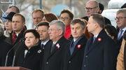 Prezydent Andrzej Duda: Nie wolno nam zapomnieć, że niepodległość nie jest dana raz na zawsze