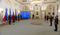 Prezydent Andrzej Duda powołał nowych członków Rady Dialogu Społecznego