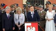 Prezydent Andrzej Duda zajął stanowisko ws. terminu referendum konstytucyjnego