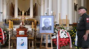 Prezydent: Arcybiskup Wesoły był niestrudzonym krzewicielem polskości