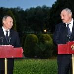 Prezydent Białorusi: Rosja strategicznym sojusznikiem