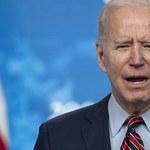 Prezydent Biden chce podnieść podatek od zysków kapitałowych do 39,6 proc.